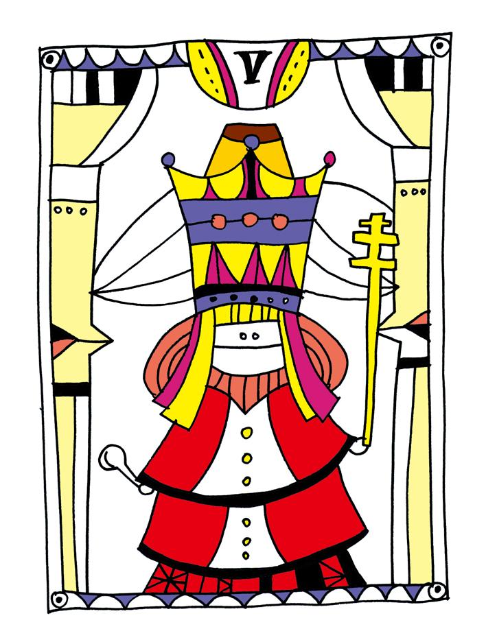 05.法王