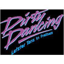 Junggesellenabschied -  Dirty Dancing