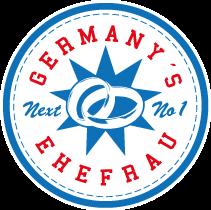 Junggesellinnenabschied - Germany's next No. 1 Ehefrau