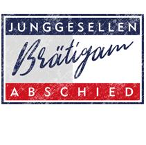 Junggesellenabschied - Tommie Bräutigam