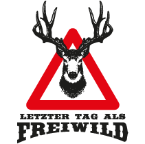 Junggesellenabschied - Freiwild