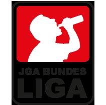 Junggesellenabschied - JGA Bundesliga