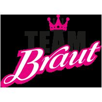 Junggesellinnenabschied - Team Braut