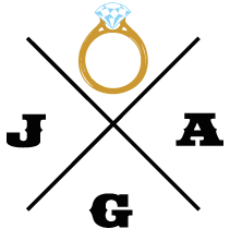 Junggesellinnenabschied - JGA Ring