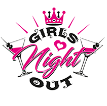 Junggesellinnenabschied - Girls Night Out