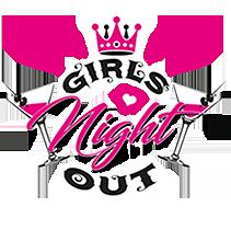 Junggesellinnenabschied - Girls Night Out