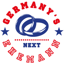 Junggesellenabschied - Germanys Ehemann
