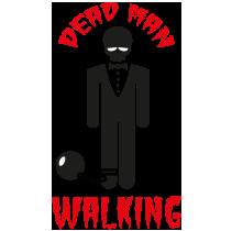 Junggesellenabschied - Dead man walking 2