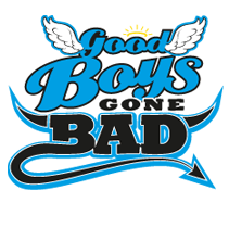 Junggesellenabschied - Good Boys Gone Bad