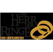 Junggesellenabschied - Herr der Ringe