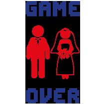 Junggesellenabschied - Game over 2