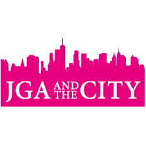 Junggesellinnenabschied - JGA and the city 2