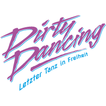 Junggesellinnenabschied - Dirty Dancing