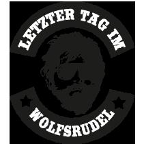 Junggesellenabschied - Letzter Tag im Wolfsrudel