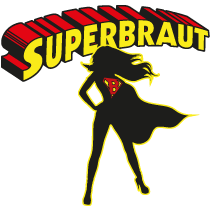 Junggesellinnenabschied - Superbraut