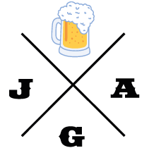 Junggesellenabschied - JGA Bier