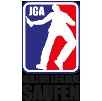 Junggesellenabschied - Major League saufen