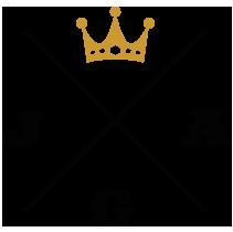Junggesellinnenabschied - JGA Krone