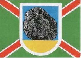 Horster Flagge