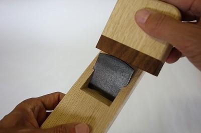 台屋 かまぼこ 木づち 使える 調整