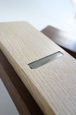 高品質 ,かつお節 ,削り器 ,台屋