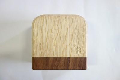 台屋 ,かまぼこ ,木づち ,デザイン ,美しい