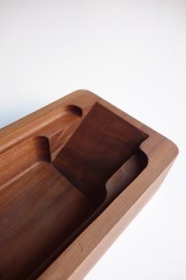 台屋の鰹節削り器,菊弘丸