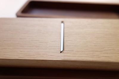 菊弘丸×台屋の鰹節削り器,かつおぶし削り器