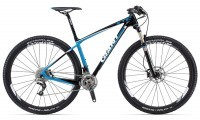 XtC Advanced SL 29er 0