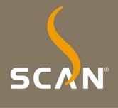 SCAN ein Partner der Norfeuer GmbH