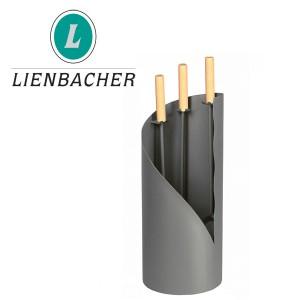 Kaminbesteck von Lienbacher