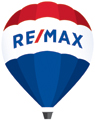 Sponsoren-Logo Re/max