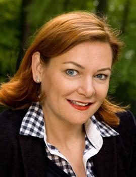 Dr. Birgitta Braunsberger-Lechner
