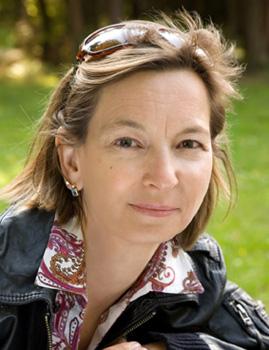 Mag.a Claudia Oberlindober