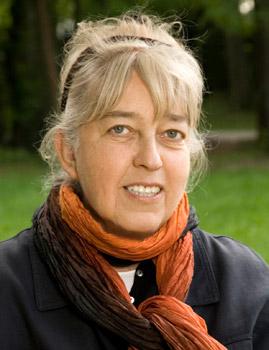 Dr. Ingeborg Polanz