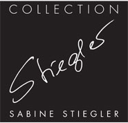 Steigler collection sabine stegler Bettwäsche hochwertig verarbeitet  Kissen Bezüge Schlafen exclusiv
