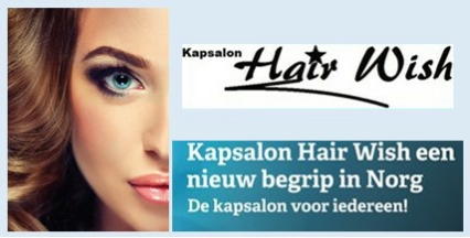 https://www.1afspraak.nl/info/Kapsalon+Hair-Wish/14195/