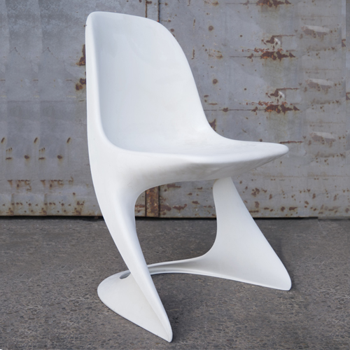 Casala Stuhl Beautiful Er Essstuhl Modern Dining Chair