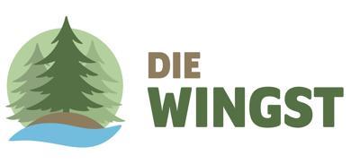 Link zur Homepage wingst