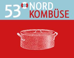 Kombüse 53° Nord
