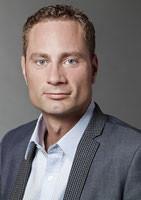 Patrick Schreiber MdL