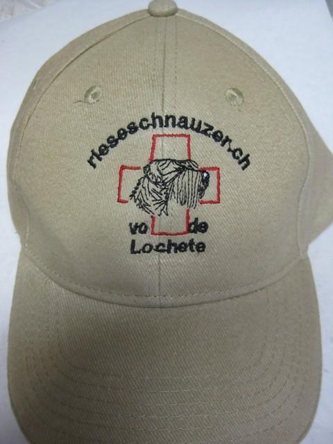 Cap riesenschnauzer.ch