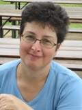 Doris Baggenstos