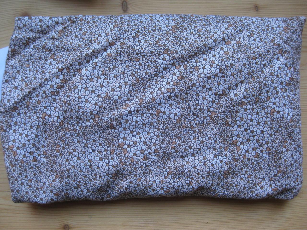 Traubenkernkissen 3 15cm x 23cm Fr. 19.00