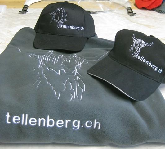 tellenberg.ch