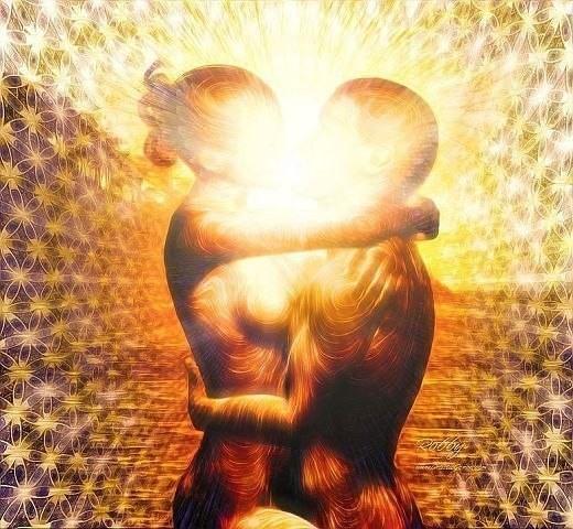 Love.................................