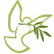 アロマ 福祉 介護 ハンドトリートメント アロマ福祉 資格 1日 検定 スクール 横浜 青葉台 田園都市線