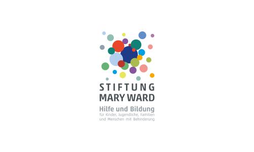 Stiftung Mary Ward