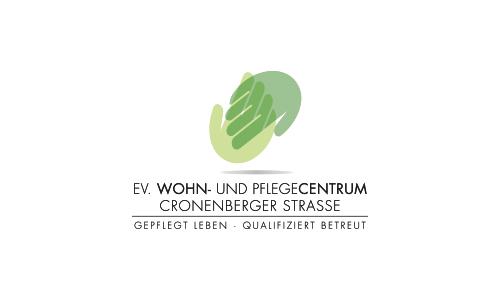 Ev. Wohn- und Pflegecentrum Cronenberger Strasse