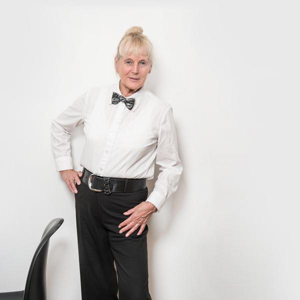 Foto Ulla Kollberg